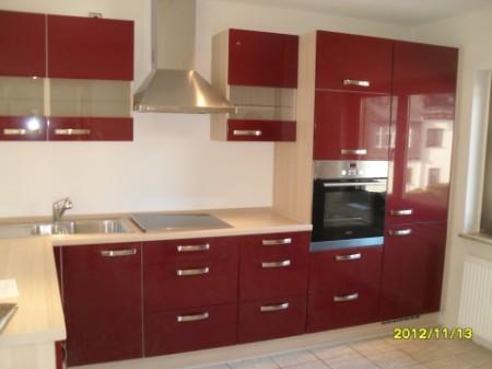 küchenmontage - Küche Montage